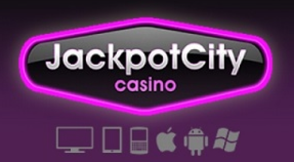 Jackpot Party Casino Facebook